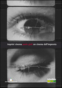 Un Cinema dell'impronta