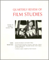 Quarterly Review of Film Studies